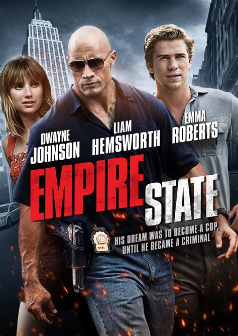 watch online empire state 2013 full movie official trailer empire state 2013 hollywood movie watch online watch latest movies online free