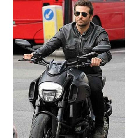 motorcycle biker jacket mens leather jacket mens motorcycle jacket mens
