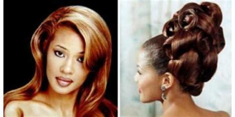 interlocking hair salon in st louis best hair weaving salon in nyc can help grow your hair