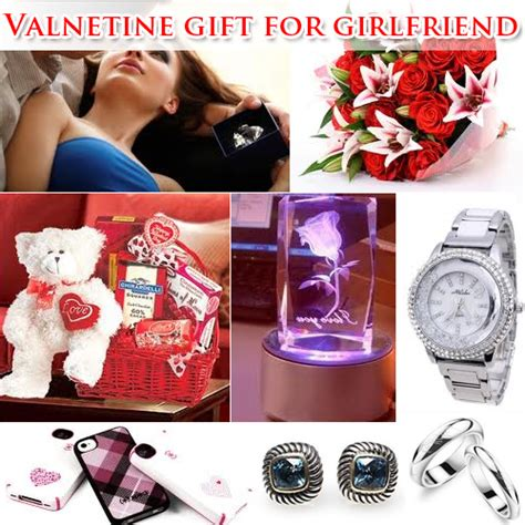 gift ideas for wife valentine s day gift ideas for girlfriend valentines day