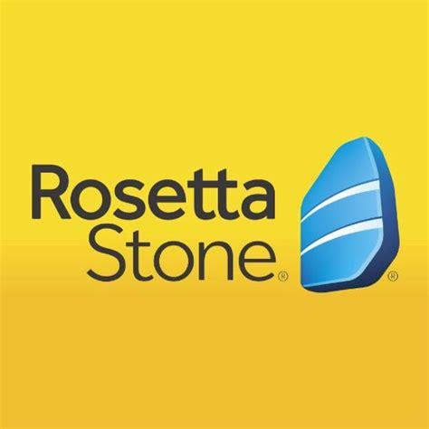 rosetta stone my account rosetta stone rosettastone twitter