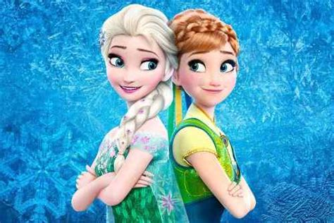 film elsa dan ana melahirkan rhode island movie corner disney month ranking the