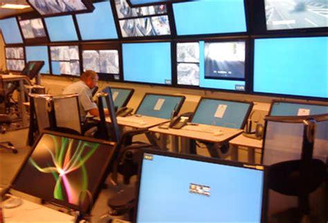 danish police surveillance central   mac  lots