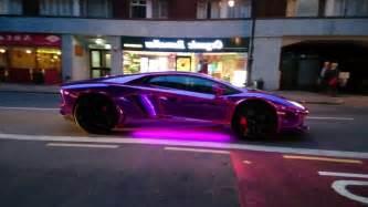 Ksi Lamborghini Ksi Lamborghini Aventador Convertible Price 2017 Car