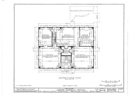 historic new england farmhouse plans new england cottage house plans new england style homes