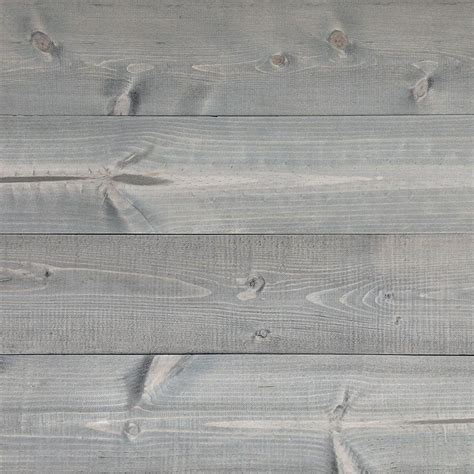 Timeline Wood 11/32 in. x 5.5 in. x 47.5 in. Distressed