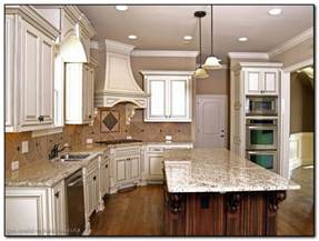 Designing Kitchen Cabinets Layout designing kitchen cabinets layout designing kitchen cabinets layout