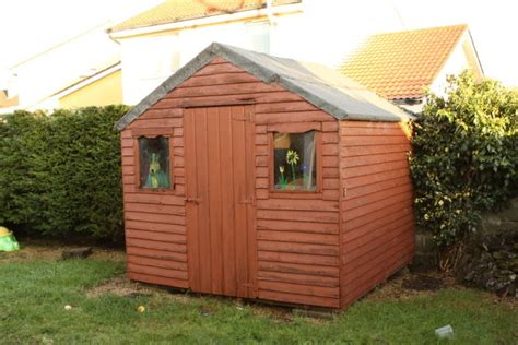 Big Shed For Sale by Large Garden Shed For Sale In Ennis Clare From Danennis