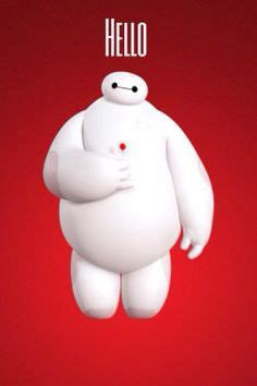 baymax galaxy wallpaper 1000 images about baymax on pinterest big hero 6
