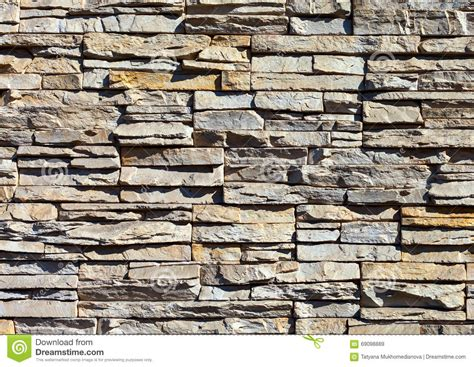 modern stone wall texture modern stone wall texture pictures to pin on pinterest