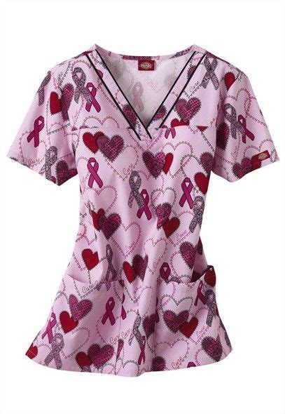 valentines day scrubs 1000 images about nursing scrubs on