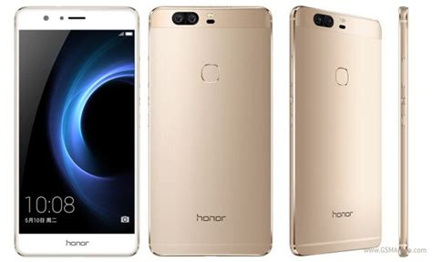 Hp Huawei V8 huawei honor v8 pictures official photos