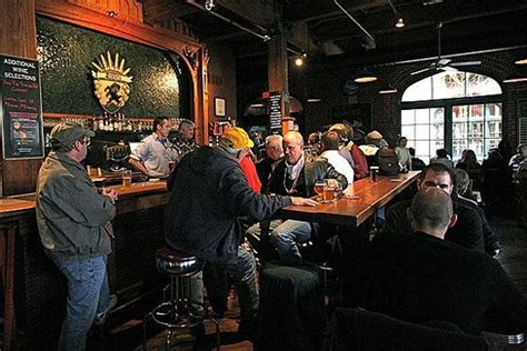 schlafly tap room the seven best brewpubs in st louis food st louis news and events riverfront times