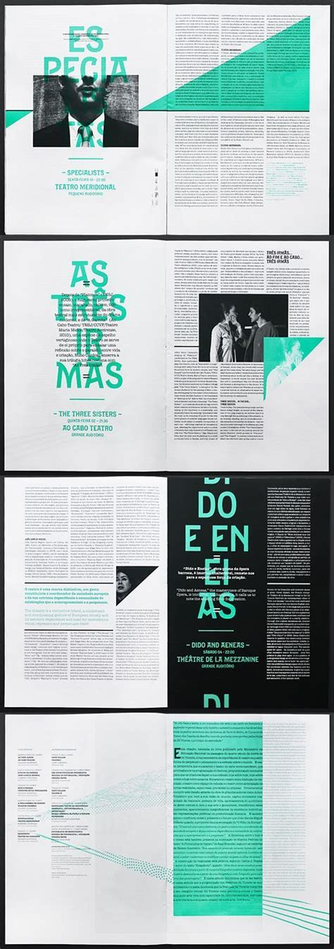 magazine layout companies 20 best profile design images on pinterest editorial