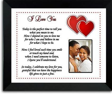 boyfriend poems for valentines day تراتاتا valentines poem for boyfriend to