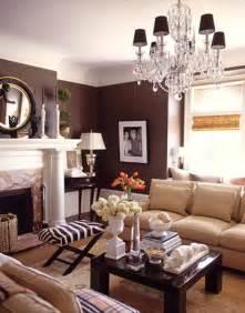 Victorian Sectional Sofa Evim I 231 In Herşey Sehpa Dekorasyonunda P 252 F Noktalar