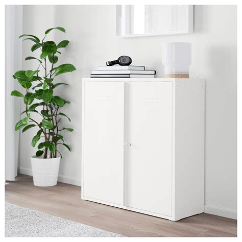 ikea ivar cabinets ivar cabinet with doors white 80x83 cm ikea