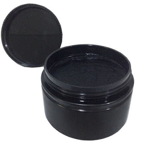 Pomade Firm Hold strong hold pomade wax firm hold with no buy pomade