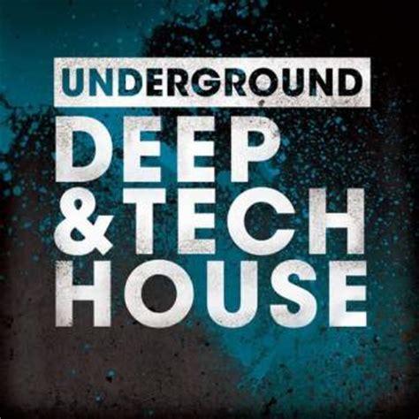 deep house music blogs skipr music hulkshare