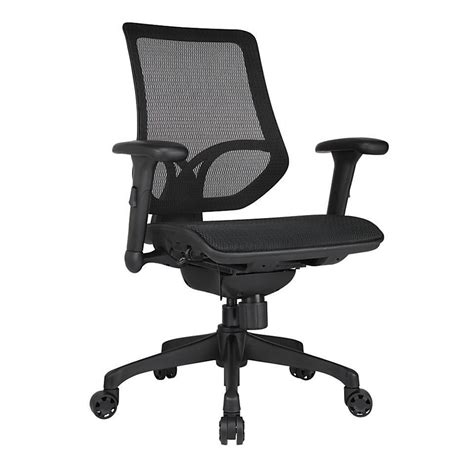 Comfortable Office Chair by World S Most Comfortable Best Office Chair And 50 Similar