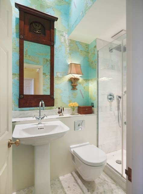 tiny bathrooms 15 small shower ideas inside small bathroom plan layout