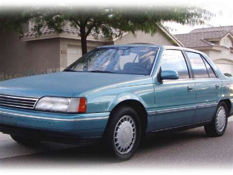 old car manuals online 1993 hyundai sonata free book repair manuals hyundai sonata 1988 1989 1990 1991 1992 1993 service manuals car service repair workshop manuals