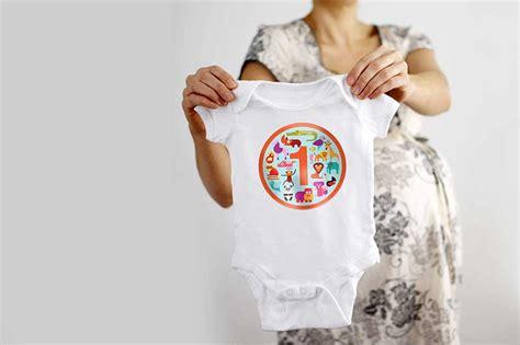 Handmade Apparel - custom apparel and customize t shirt printing machines