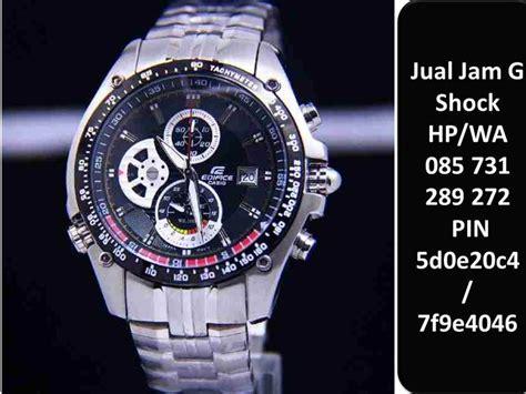 Obral Murah Jam Tangan Wanita Sa Kulit 1 62 best harga jam tangan casio g shock kw hp wa 085 731