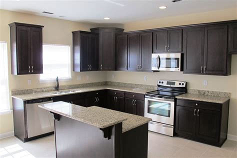 kitchens with light cabinets decorations light oak cabinets with countertops