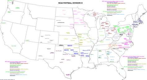 d3 usa map file ncaa d2 fb map png wikimedia commons