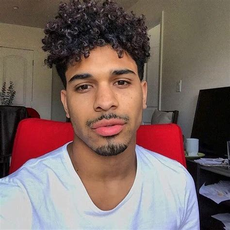 light skinned hairstyles for men 136 best hairstyles images on pinterest man s hairstyle