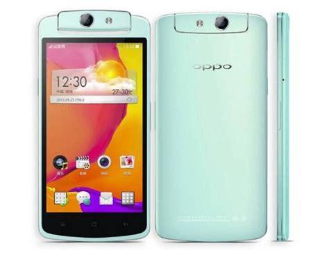 Handphone Oppo Muse review harga dan spesifikasi handphone oppo find muse