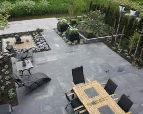 terrassen gestaltung 12 diy inspiring patio design ideas