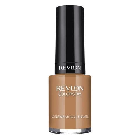 Revlon Indonesia revlon indonesia rachael edwards