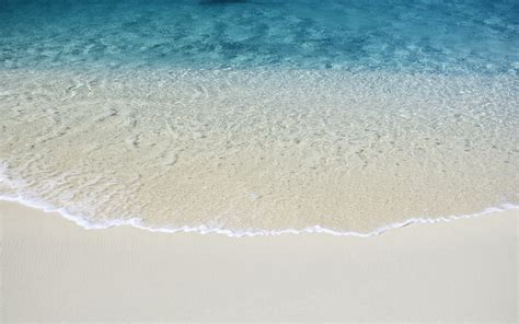 ocean wallpaper for macbook apple 171 awesome wallpapers