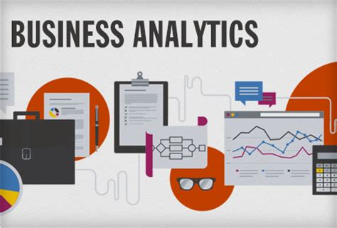 Syracuse Mba Business Analytics syracuse s martin j whitman school of