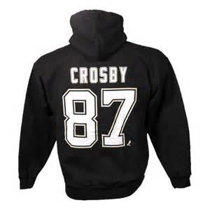 pittsburgh penguins sidney crosby nhlpa youth malcolm hoodie