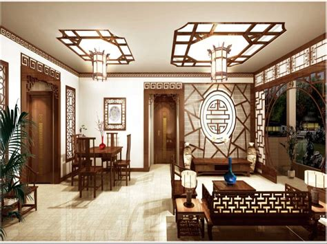asian interior design check it dot oriental home design