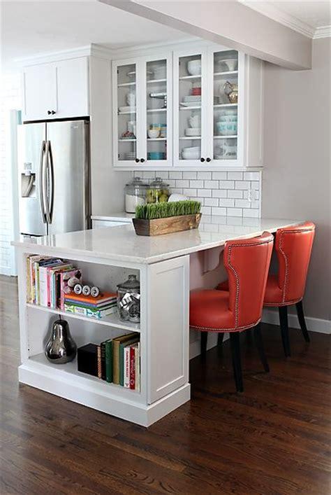 kitchen bookcase ideas kitchen remodel inspiration inspiration for