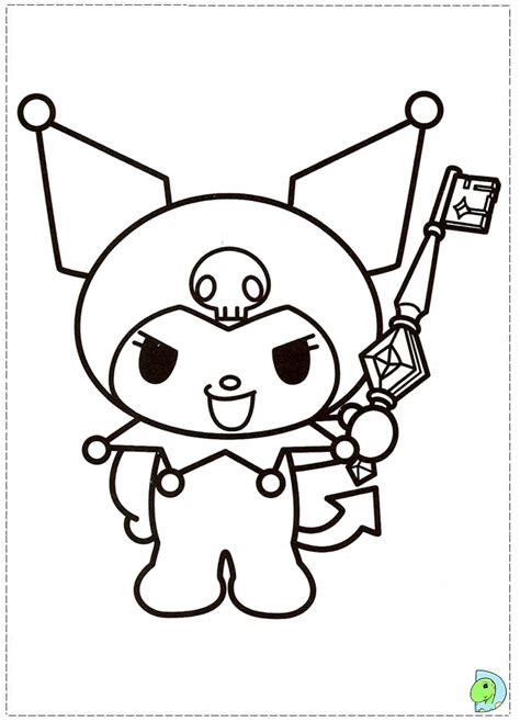 Melody Face Coloring Pages Coloring Pages Melody Coloring Pages