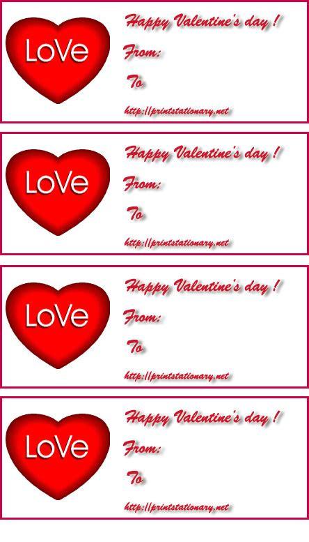 printable labels valentines free valentine s day labels valentine s day gift ideas