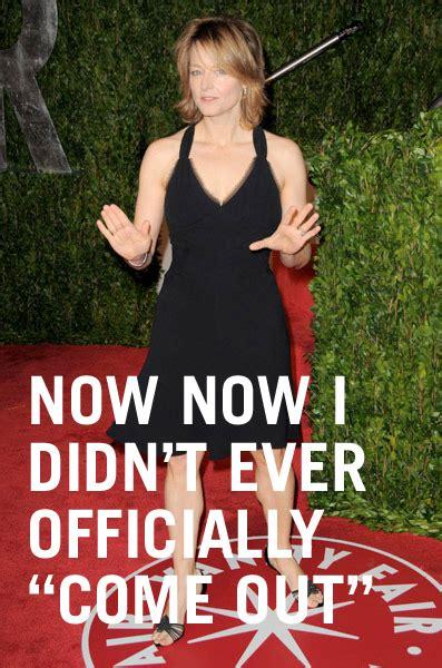 Oscars Liveblog Yay Maggie by Oscars Live 82nd Annual Academy Awards Open Thread