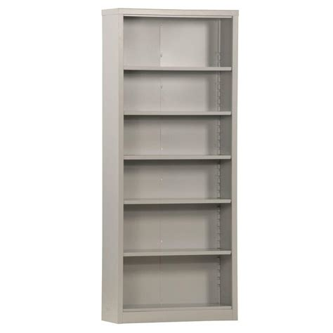 gray bookcases home office furniture furniture the home