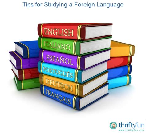 libro how to study foreign espanol book clipart collection