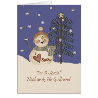 christmas for nephew gifts on zazzle