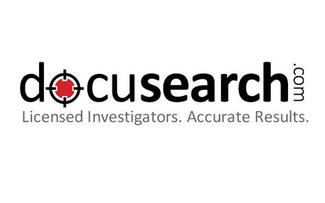 Search Using Social Security Number Docusearch Reaches Thirty Satisfied Clients Using Their Social Security Number Finder