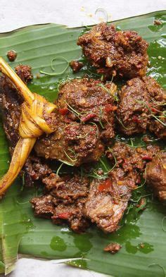Kebab Balifood 1000 images about beef recipes on beef articles and braised beef