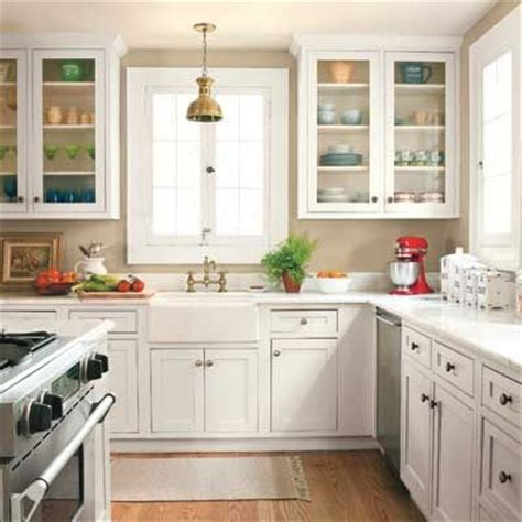 glass front kitchen cabinets glass front kitchen cabinets home kitchen