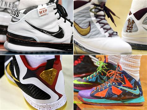 the lebron sneakers free coloring pages of 2014 new lebron shoes