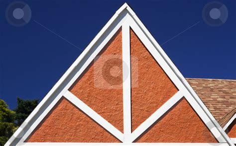 Triangle Shaped Roof Triangle Roof Gallery